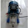 供应SZ-180B四爪式漆包线刮漆机|剥漆皮机|漆包线刮漆器