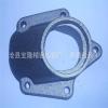 供应210不锈钢精密铸造件