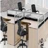 办公椅价格 福建专业的办公椅销售厂家在哪里