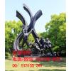 供应延安烈士陵园人物雕塑厂家