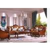 供应简美贝克专业品质值得信赖,高档的美式风格家具哪个最好用