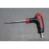 供应展览会铝料专用扳手-八棱柱专用扳手-展览铝料安装工具