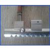 供应复合铝管专业性哪家强,上海脉泽首屈一指,认准上海脉泽集流管