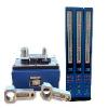 优质的气电电子柱批发,洪梅气动量仪