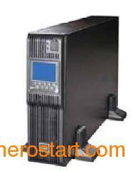 供应山特UPS电源C10K直流电压192v价格