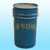 苏州升华化工包装桶 江苏化工包装桶