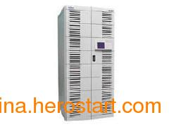 供应山特ups电源3C15KS-外置蓄电池价格