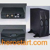 供应美国山特ups电源C2K启动直流电压72v销售