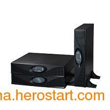 供应山特UPS电源C6K-192V启动直流电压192v价格