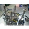 供应针阀式热流道系统 单点针阀式热嘴 热恒厂家专业定制