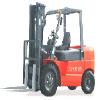 广东高质量的霸特尔蓄电池环卫车1.5-2吨哪里有售,北京清洁车