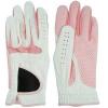供应高尔夫手套 真皮手套 羊皮手套 Golf Cabretta Leather Gloves (Dtx1-A5-C07)