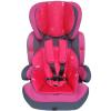 供应8.鸿贝用心,给您放心!郑州鸿贝婴童安全座椅给宝贝贴心的呵护。