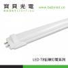 供应LEDT8灯管0.6米8W高光效高功率因数LED节能日光灯管