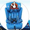 供应宝宝安全您才安心,鸿贝婴童安全座椅带您和宝宝去看更大的世界。