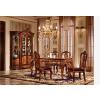 供应易郡美家法式经典家具,市辖区国内优秀的伊诺卡丹法式经典家具