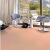 【百度推荐】蚌埠办公地毯|蚌埠办公地毯供应|蚌埠办公地毯价格
