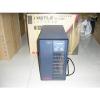 供应艾默生UPS电源UHA1R-0010ups电源价格