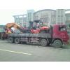 供应宁波设备吊装 设备搬运 设备安装 设备包装
