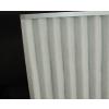 供应艾默生机房精密空调过滤网790*790*96系列