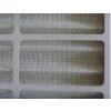 供应艾默生机房精密空调过滤网790*790*96初效过滤网