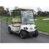 供应贵州电动观光车,电动观光车价格,电动观光车维修。