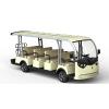 供应电动旅游观光车