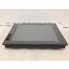 供应GT2310-VTBA三菱10.4寸人机界面库存现货原装正品