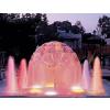 供应河北音乐喷泉