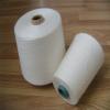供应竹纤维棉混纺纱16支21支32支40支