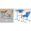 供应学生课桌椅生产厂家