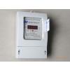 供应渭南-供货商推荐插卡智能电表,IC卡电表,磁卡电能表