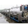 供应大量购销二手锅炉洗水机械