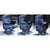 供应会议椅生产厂家//会议椅批发(图)//会议椅图片