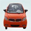 供应省电环保科技先进的新能源电动四轮车