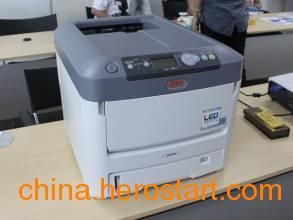 供应济南HP打印机售后惠普传真机维修站