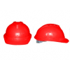 供应近电报警安全帽 国家电网安全帽安全帽规格大全