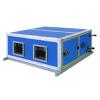 供应宏创吊顶式空调机组  质量上乘 您的理想选择