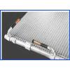 供应平行流冷凝器质量哪个牌子好,上海脉泽微通道冷凝器行业首选