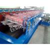 供应720型楼承板设备