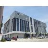供应武汉耀华威科技玻璃装饰工程案例有哪些
