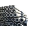 供应成都电杆和四川混泥土电线杆规格