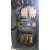 供应重庆380V防爆变压器