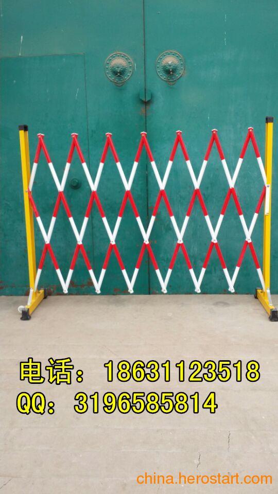 供应抗疲劳玻璃钢护栏8允许重复弯曲而无永久形变安全围栏