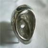 专业供应 双相钢铸造 双相不锈钢精密铸造 不锈钢铸造