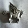 供应不锈钢压铸加工,东莞不锈钢精密铸造加工厂,不锈钢铸