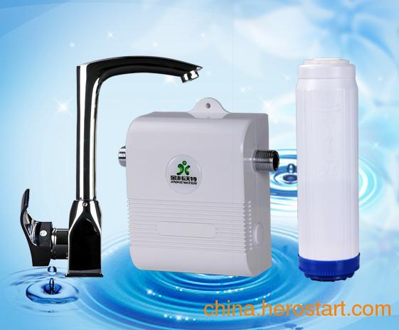 磁化水净水器,磁化水净水机,金科伟业,最给力的销售中心牛!