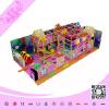 供应淘气堡乐园加盟 儿童游乐设备 淘气堡