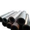 供应4米离心铸钢管