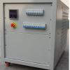 供应RCD非线性负载箱